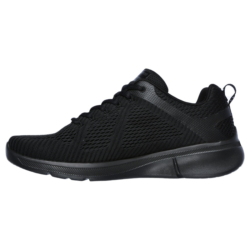 Skechers Equalizer 3.0 Relaxed Fit