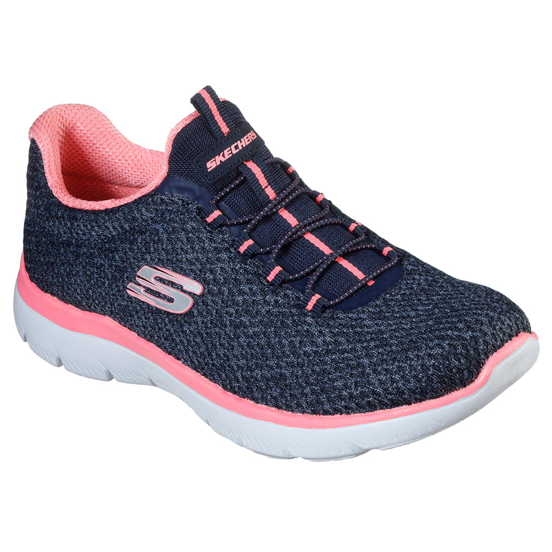 Skechers Summits Striding