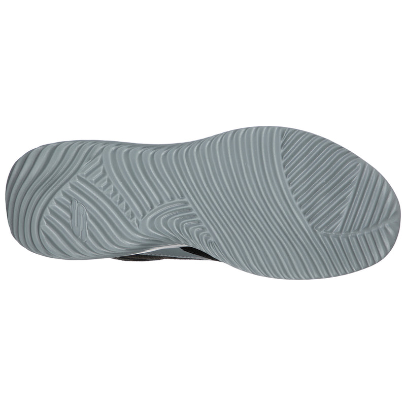 Skechers Bounder Hyridge