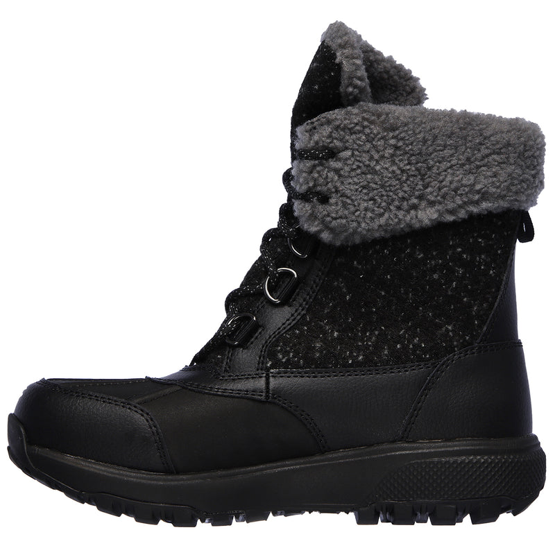 Skechers Outdoor Ultra Frost Bound