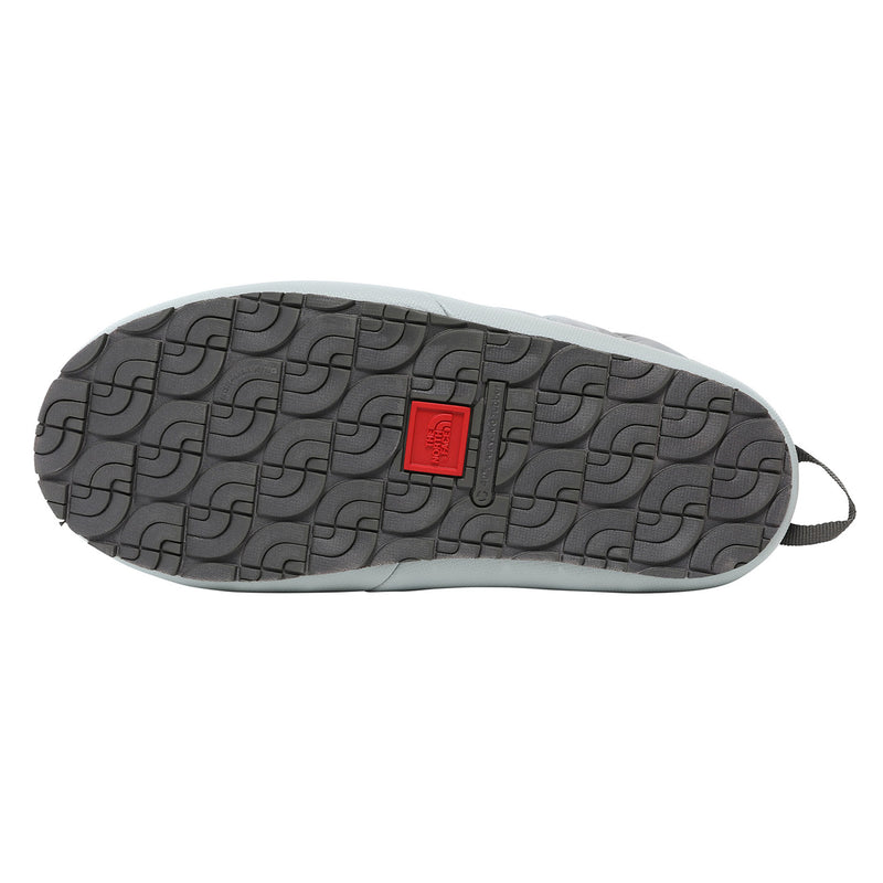 The North Face Thermo Ball Traction