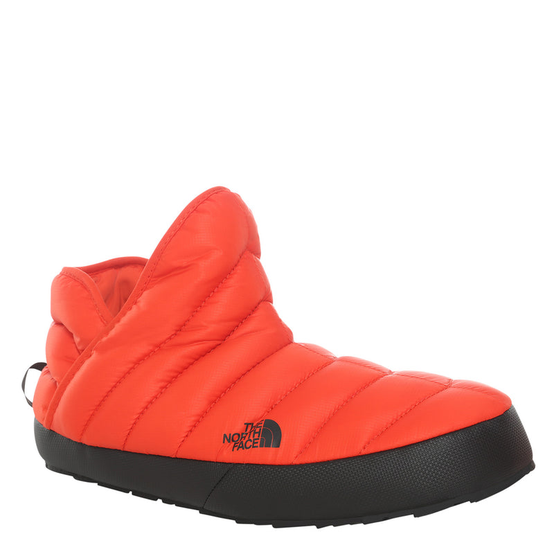 Mens The North Face ThermoBall Traction Bootie Winter Snow Hiking