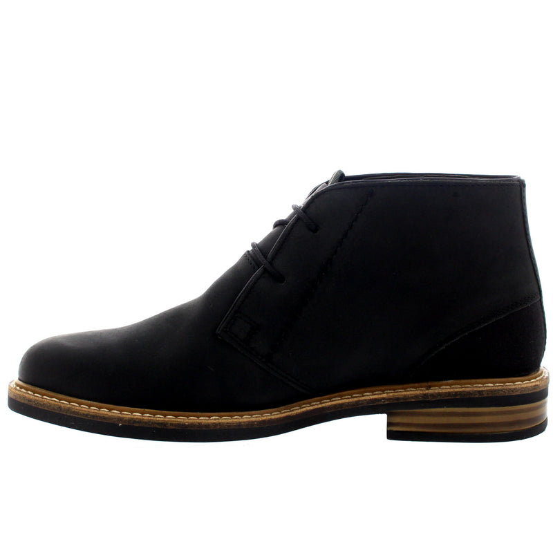 Barbour Readhead Office Smart Ankle