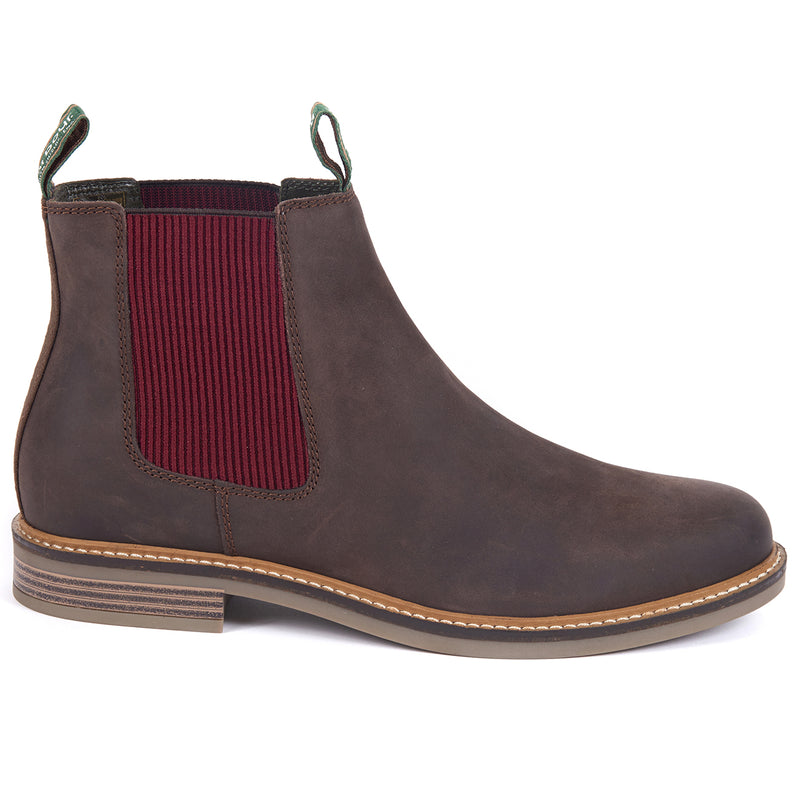 Barbour Farsley Boot
