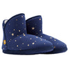Joules Cabin Hard Sole