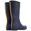 Joules Roll Up Wellies