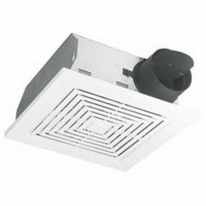 BATHROOM VENTILATION - ECF70 NORTEK