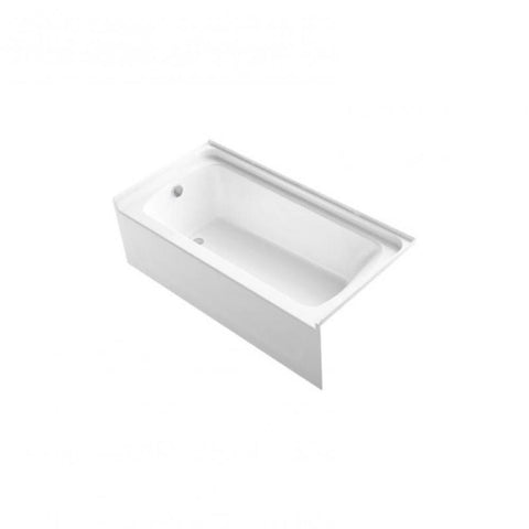 STERLING BATHTUB - 60X30 -P