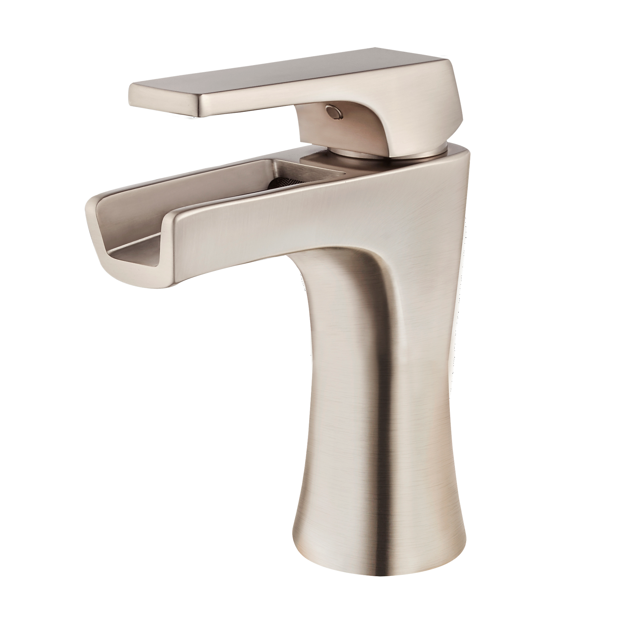 Pfister - Kelen Single Control Bathroom Faucet in Polished Chrome