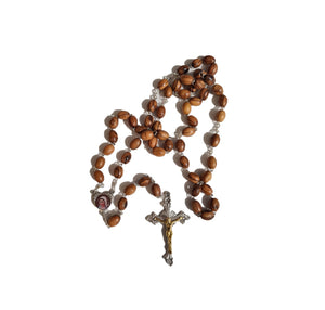 Picture Rosary