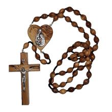 Load image into Gallery viewer, Extra Large Wall Rosary