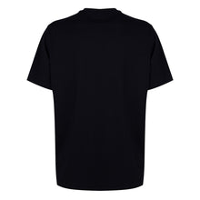 Load image into Gallery viewer, FLOW Logo T-Shirt - Black