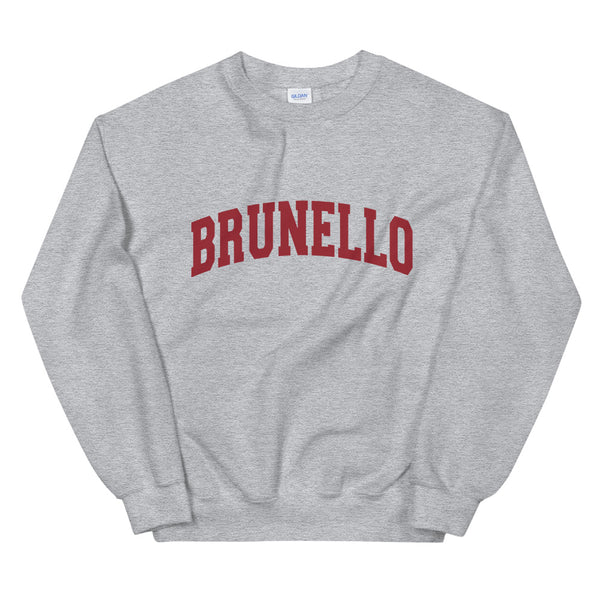 Brunello Sweatshirt