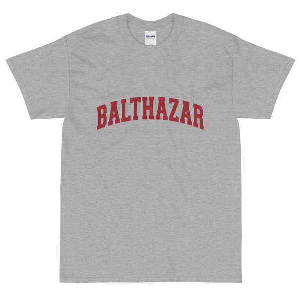 Balthazar T-Shirt