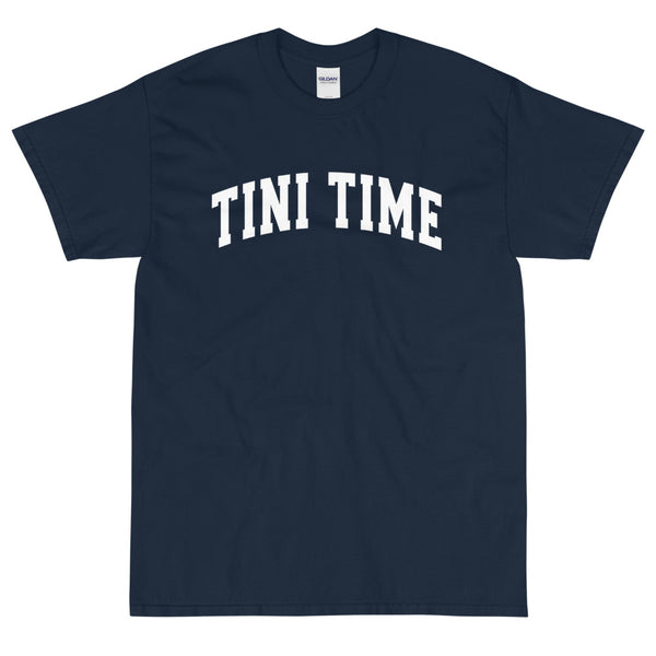 Tini Time T-Shirt