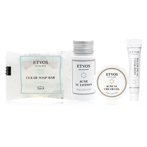 ETVOS Balancing Line Travel Set