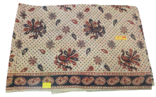 Load image into Gallery viewer, Kalamkari Lungies 2.00 Mts