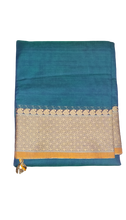Load image into Gallery viewer, Narayanpet (Cotton) Sarees