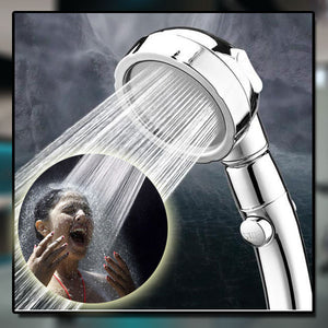 UltimatePressure Shower Head