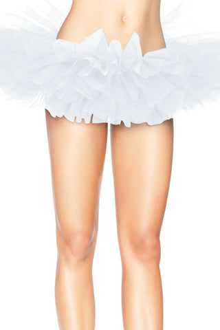 Atomic Short Ballerina Petticoat Skirt