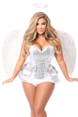 Innocent Angel Costume