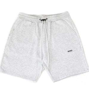 Logo Sweat Shorts.