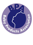 Baby Products Association