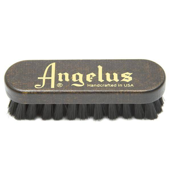 Premium Sneaker Cleaning Brush