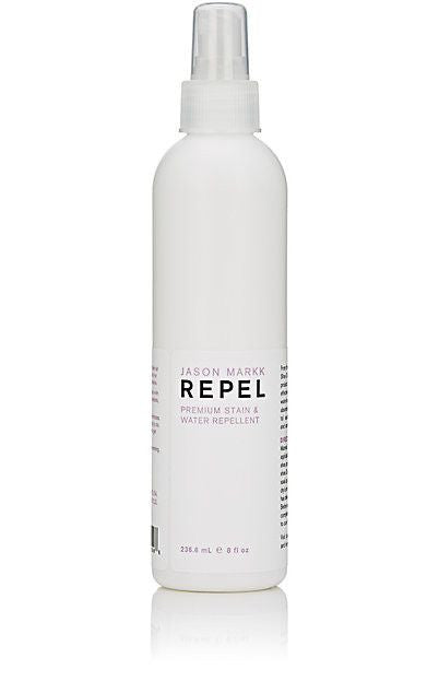 Jason Markk 8 Oz Repel Essential Line Shoe Care