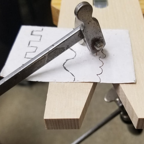 Virtual Sawing Without Anguish-LIVE