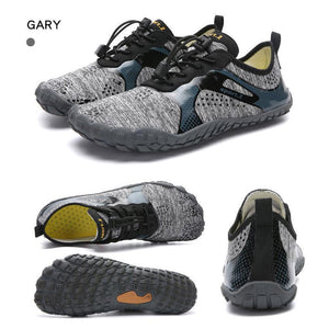 60%OFF! Hiking Water Shoes - Unisex - XK-ING