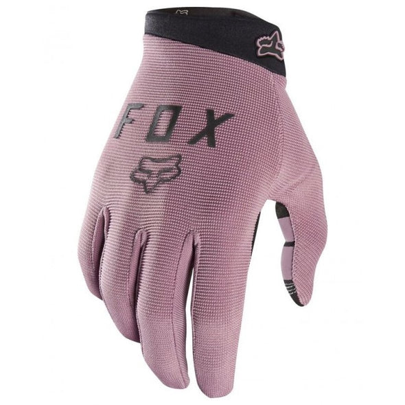 FOX RANGER GLOVES PURPLE HAZE LARGE
