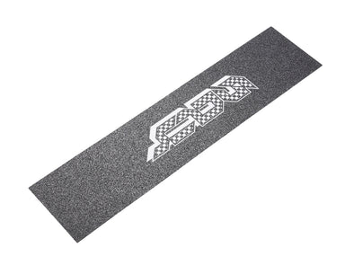 SACRIFICE SPY GRIPTAPE CHECKER