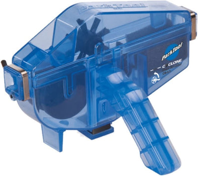 PARKTOOL CYCLONE CHAIN CLEANER CM-5.3