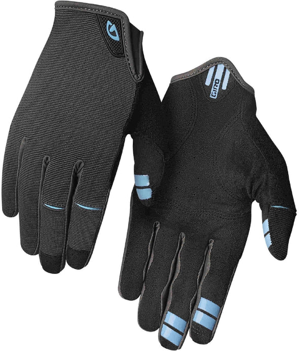 GIRO GLOVE DND COAL ICEBERG XL