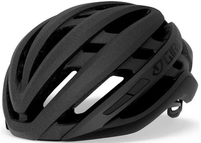 GIRO ROAD HELMET AGILIS MIPS MEDIUM MATT BLACK