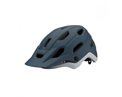 GIRO SOURCE MTB MIPS HELMET POTARO GREY LARGE