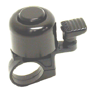 BPW BELL FLICK TYPE BLACK SMALL