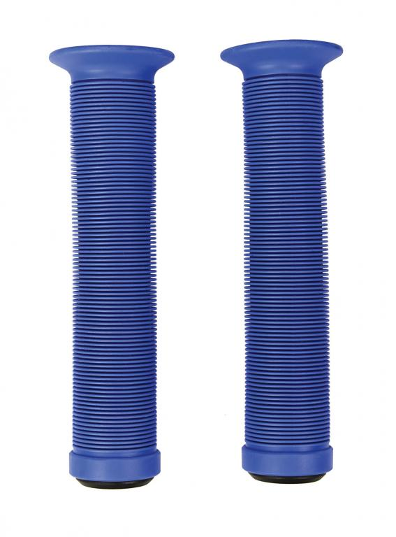 PROPALM BMX GRIP BLUE