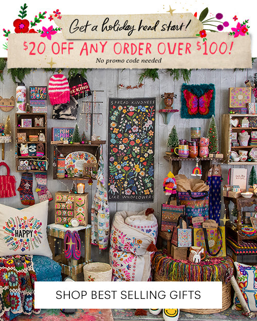 """Get a holiday head start! $20 OFF your purchase of $100 or more! No promo code needed!""""> </source></source></picture></a>"""