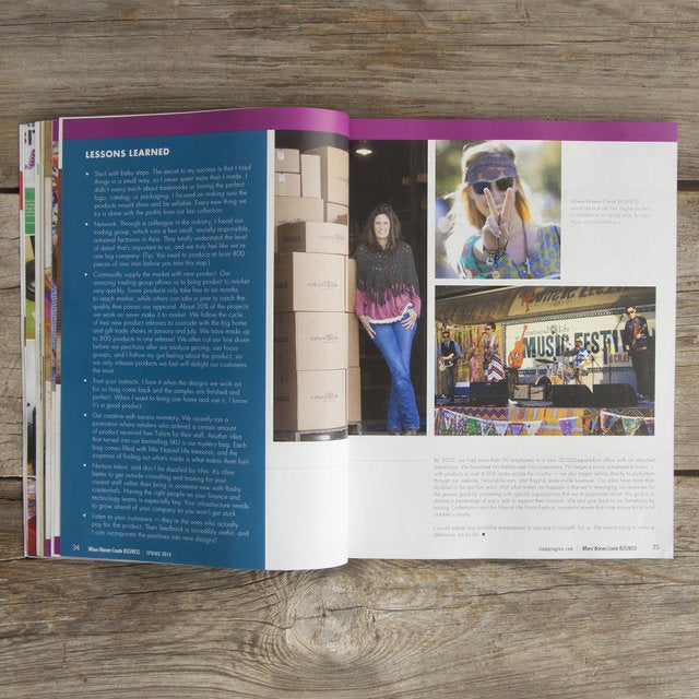 5-Where Women Create Issue 5 34-35 low