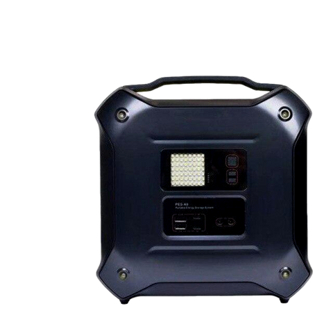 300W Portable UPS Power Bluetooth Generator