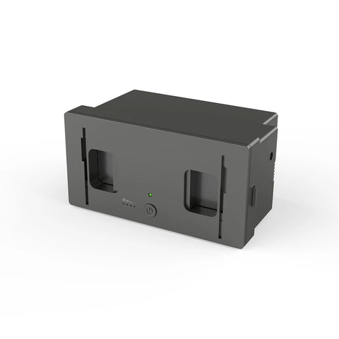 Image of ACOPOWER LionCooler 173Wh Battery for X15A