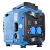 2000W-Portable-Car-Gasoline-Generator.jpg