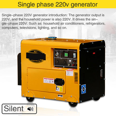 Image of fully-automatic-silent-household-diesel-generator-set-5000w-220v-single-phase-power-generation-equipment.jpg