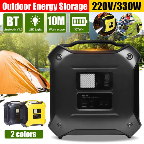 300W-Portable-UPS-Power-Generator.jpg