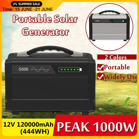 UPS-Home-Portable-Solar-Inverter-Generator.jpg
