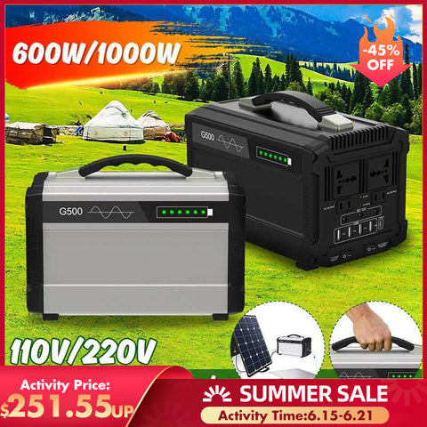 600-1000w-110-220v-solar-power-storage-generator-inverter-outdoor-ups-pure-sine-wave-power-supply-energy-storage-80000-120000mah.jpg