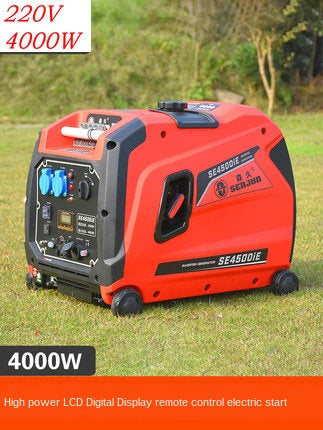 220V-High-Power-4KW/KW-Power-Gasoline-Generator.jpg