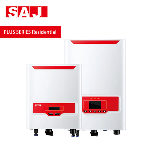 suntrio-plus-series-power-inverter-generator.jpg